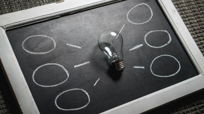 Migration Macht Unternehmerisch