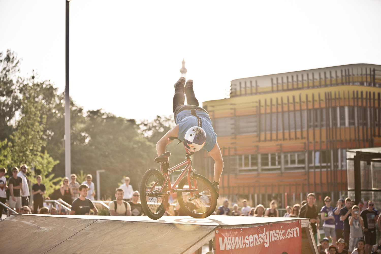 WU Sommerfest (c) Pascal Riesinger