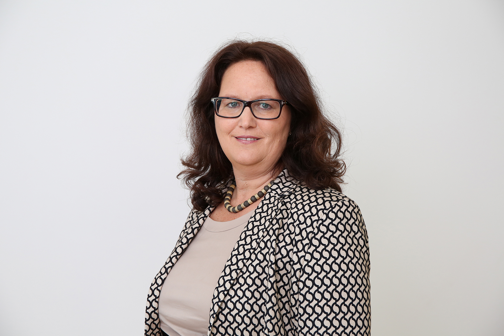 Edith Littich (c) Katharina Schiffl